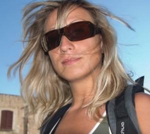 Giorgia ID