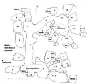 troglodyte-map