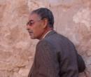 Ahmed ID