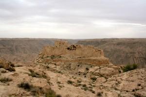 Farsatta Qasr