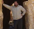 Ayman ID