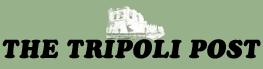 Tripoli Post ID