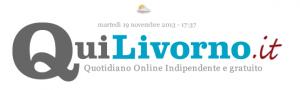 Quilivorno ID