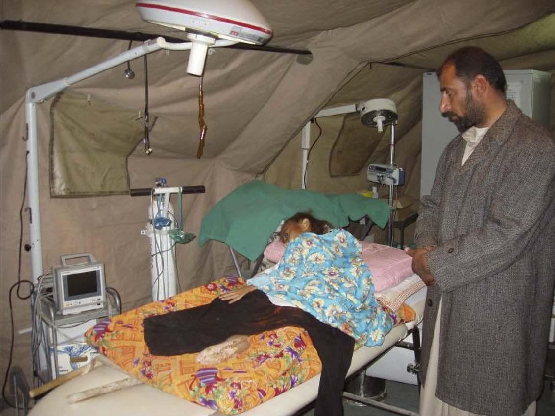 Iraq.3